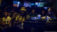 La semaine dernière, de nombreux sound systems etproducteurs se sont succédé au Dub Academy du Rototom,le plus gros festival reggae du continent, à Benicássim en Espagne. Parmi eux, les Anglais […]