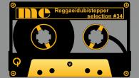 Tous les mois depuis septembre 2014,Musical Echoes vous propose deux sélections 100% vinyles : l'une roots/digital et l'autre reggae/dub/stepper, plus actuelle. Pour ce troisième anniversaire, ce sont deuxselectasqui prennent en […]