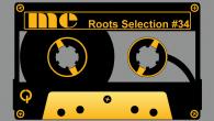 Tous les mois depuis le 4 septembre 2014, Musical Echoes vous propose deux sélections 100% vinyles : l'une roots/digital et l'autre reggae/dub/stepper, plus actuelle. Pour fêter ce troisième anniversaire, c'est […]