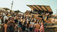 Outlook Festival a lieu chaque été sur les bords de la mer Adriatique à Pula, en Croatie dans les vestiges du fort PuntaChristo.Cette année, l'événement se déroulait du 6 au […]