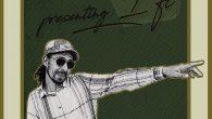 Le label francilien Roots Attack sort ce vendredi 3 novembre, son nouvel EP Presenting I Fi.Six titres dédiés, comme son noml'indique, au jeune DJ français I Fi qui s'inspire ici […]
