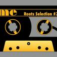 Tous les mois, Musical Echoes vous propose deux sélections 100% vinyles : l'une roots/digital et l'autre reggae/dub/stepper, plus actuelle. Ce mois-ci, c'est Ras Lion de Lion's Denqui prend en charge […]