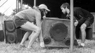 Retour sur le Dub Camp, 4e du nom, qui se déroulait à Joué-sur-Erdre (44) en juillet dernier avec un reportage photo exclusif sur tous les sound systems présents lors de […]