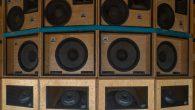 Alors que King Shiloh sound system débarque dans une semaine pour le Dub Club angevin, vendredi 1er février, focus sur sa sono, le Sir Round Sound achevé il y a […]