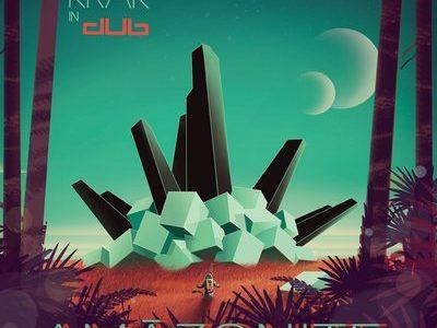 Après plus de 60 projets vinyles et des centaines de concerts à travers le monde, le pionnier junglist,Krak in Dub sort enfin son premier album ce 10 novembre sur Universal […]
