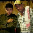 Seule paire rythmique anglaise reconnue en Jamaïque, le bassiste Mafia et son frère batteur Fluxy pèsent lourd dans le roots anglais, depuis leurs débuts en 1977 avec le groupe The […]