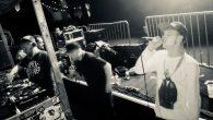 Retour sur la Dub Station du 9 décembre au Trabendo, la dernière de l'année civile qui accueillait Mungo's Hi Fi sound system accompagnés de YT et Tom Spirals, avec Spirit […]