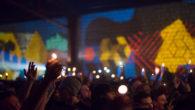 Lors du dernier samedi de novembre, la quinzième édition du Télérama Dub Festival s'arrêtait à Paris pour une nuit marathon où les artistes et sound systems se sont succédé de […]