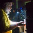 Samedi 6 janvier se déroulait la 2e édition du Dub Club d'Aix-en-Provence (13). Pour l'occasion, les sound systems Walking Mess et Natural Bashy rencontraient le légendaire producteur londonien, Gussie P […]