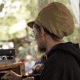 SOUND SYSTEM INTERVIEW. C'est le porte-drapeau de laculture sound system à Berlin : dans une ville dominée par la techno, Ras Lion organise des sessions sans relâche, produit, enregistre et […]