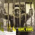 Artiste trèsvogue dans les 80's aux côtés de Nitty Gritty, Tenor Saw ou encore Eek-A-Mouse, Dennis Thomas aka King Kong sort cette année un douzième album sur le label français […]