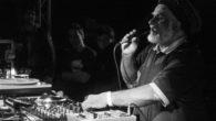 Vendredi 16 février signait le retour de le Paris Dub Session, quinzième du nom. Avec un invité prestigieux au Glazart sur le sound system du Boom Boom : Errol «Arawak» […]