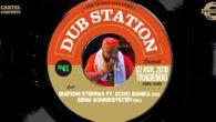 Samedi 7 Avril // 23h-06h au Trabendo [Paris] DUB STATION #61 ! Line up : Iration Steppas Official Ft. ECHO RANKS [UK] Sinai Sound System [UK] ▬▬▬▬▬▬▬▬▬▬ Retrouvez une programmation […]