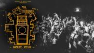 L'Association Unity Vibes et ODG PROD présentent Ma Cité Va Dubber Vol.3 Ma Cité va Dubber, c'est la mise à l'honneur de la culture dub, du sound system au live […]