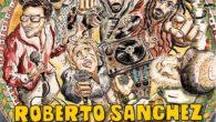 ▶︎ Originaire d'Espagne, Roberto Sanchez est une figure incontournable de la scène reggae européenne. Celui qu'on peut appeler le «King Tubby's européen» produit depuis plus de 10 ans un son […]
