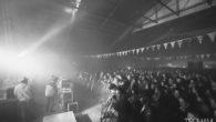 Samedi 17 mars avait lieu la première édition de la Bass Attack à Rouen. Les sounds locaux Blackboard Jungle et Natural Ness accueillaient O.B.F et une pléiade de chanteurs pour […]