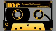 Tous les mois, Musical Echoes vous propose deux sélections 100% vinyles : l'une roots/digital et l'autre reggae/dub/stepper, plus actuelle. Ce mois-ci, c'est Alex Dub qui nous offre une superbe sélection […]