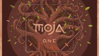 Premier album pour les neuf membres du groupe nantais Moja, après un EP sorti il y a deux ans Back to Roots,Onearrive dans les bacs ce 6 avril. Il propose […]