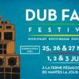 WARM UP. Alors que se profile le Dub Farm festival sur deux week-ends (fin mai et tout début juin) dans une ferme de Mantes-la-Jolie (78),« Musical Echoes» diffuse une sélection […]
