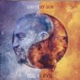Après deux EPs autoproduits, Switchy Dub relance les hostilités avec un album complet,God VS Evil,sorti le 2 Mai chez Culture Dub Records en téléchargement gratuit.