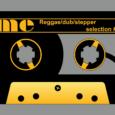 Tous les mois, Musical Echoes vous propose deux sélections 100% vinyles : l'une roots/digital et l'autre reggae/dub/stepper, plus actuelle. Ce mois-ci, c'est Emmanuel «Blender» qui se charge du mix dub […]