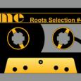Tous les mois, Musical Echoes vous propose deux sélections 100% vinyles : l'une roots/digital et l'autre reggae/dub/stepper, plus actuelle. Ce mois-ci, c'est le sound systemitalienBlack Lion Hi-Vibes qui prend le […]