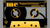 Tous les mois, Musical Echoes vous propose deux sélections 100% vinyles : l'une roots/digital et l'autre reggae/dub/stepper, plus actuelle. Ce mois-ci, c'est DJ Bluntsman qui se charge du mix dub! […]