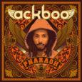 Plus la peine de présenter Ackboo en 2018. Le dubber toulousain vient de sortir son troisième album en LP vinyle et numérique. Un disque plus personnelque les précédents et autoproduit […]