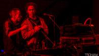 SOUND SYSTEM INTERVIEW. À l'occasion du prochainDub Camp Festival, dans moins d'un mois à Joué-sur-Erdre (44), le crew anglais Zion Train est à l'affiche avec son propre sound system, jeudi […]