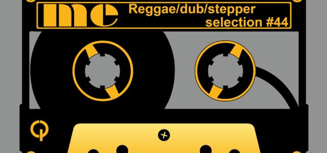 Tous les mois, Musical Echoes vous propose deux sélections 100% vinyles : l'une roots/digital et l'autre reggae/dub/stepper, plus actuelle. Ce mois-ci, c'est Yugo Taguchi qui s'occupe de la sélection dub. […]