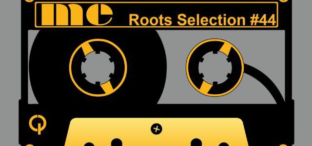 Tous les mois, Musical Echoes vous propose deux sélections 100% vinyles : l'une roots/digital et l'autre reggae/dub/stepper, plus actuelle. Ce mois-ci, c'estHigher Meditationqui s'occupe de la sélection roots. Young Addis […]