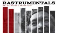Enregistré entre São Paulo, Bristol et Brixton, ce Rastrumentrals(« Brazil Roots Connection»), est sûrement le projet le plus personnel du duo Dubkasm. Neuf morceaux instrumentaux qui mêlent rythmes samba, blues […]