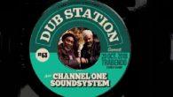 Retour de la DUB STATION avec la DUB STATION #63 Samedi 20 Octobre 2018 // 23h00-06h au Trabendo [Paris] w/ Channel One Sound System ▬▬▬▬▬▬▬▬▬▬ Préventes disponibles ici : https://www.weezevent.com/dubstation63 […]
