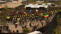 Le dernier week-end d'août se tenait le Reggaebus à Charleroi en Belgique. Un événement qui a fait couler beaucoup d'encre suite à l'agression physique de Sukh (Indica Dubs) à la […]