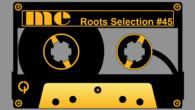 Tous les mois, Musical Echoes vous propose deux sélections 100% vinyles : l'une roots/digital et l'autre reggae/dub/stepper, plus actuelle. Ce mois-ci, et quatre ans après les deux premières sélections lancées […]