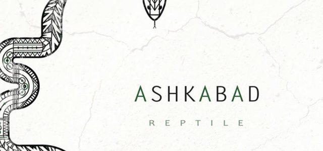 On n'a encore jamais eu le plaisir de chroniquer une sortie d'Ashkabad chez Musical Echoes. L'injustice est réparée avec la review de l'album Reptile, sorti début octobre chez ODG. Le […]