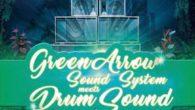 GREEN ARROW SOUND SYSTEM X DRUM SOUND 🔊🔊🔊 GREEN SUNDAY #1 🔊🔊🔊 Dimanche 21 Octobre 2018 de 12h00 à 22h00 Gratuit Le Point Éphémère (Paris) Nous avons le plaisir de […]