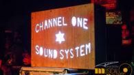 Pour la Dub Station de rentrée, samedi 20 octobre, carte blanche était laissée au sound system londonien vétéran Channel One. Plus de cinq ans après sa dernière visite au Trabendo, […]