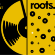 Tous les mois, Musical Echoes vous propose deux sélections 100% vinyles : l'une roots/digital et l'autre reggae/dub/stepper, plus actuelle. Ce mois-ci, c'est selecta Kant qui se charge du mix roots […]