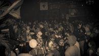 Vendredi 23 novembre, le sound systemberlinois Lion's Den recevait un pionnier de la scène UK dub en la personne de Nick Manasseh pour une session spéciale dédiée au reggae des […]