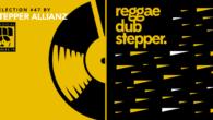 Tous les mois, Musical Echoes vous propose deux sélections 100% vinyles : l'une roots/digital et l'autre reggae/dub/stepper, plus actuelle. Ce mois-ci, c'est Stepper Allianzqui prend les commandes du mix dub. […]