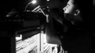 WARM UP. Ce week-end, le jeune producteur Indica Dubs se déplace en France pour la toute première fois avec son sound system. Pour les soirées Nantes Dub Club #31 vendredi […]