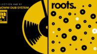 Tous les mois, Musical Echoes vous propose deux sélections 100% vinyles : l'une roots/digital et l'autre reggae/dub/stepper, plus actuelle. Ce mois-ci,c'estSnoww Dub System qui se charge du mix roots ! […]