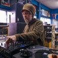 WARM UP.Ce vendredi 1er février, le légendaire sound system d'Amsterdam King Shiloh, est à l'affiche du 8e Dub Club à Angers (49). Pour l'occasion, son selectaBredda Neil, nous a concocté […]