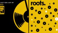 Tous les mois, Musical Echoes vous propose deux sélections 100% vinyles : l'une roots/digital et l'autre reggae/dub/stepper, plus actuelle. Ce mois-ci, c'est Occi qui se charge du mix roots. Collectionnant […]
