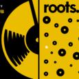 Tous les mois, Musical Echoes vous propose deux sélections 100% vinyles : l'une roots/digital et l'autre reggae/dub/stepper, plus actuelle. Ce mois-ci, c'estWilliam aka Alchemist Dubqui prend en charge la sélection […]