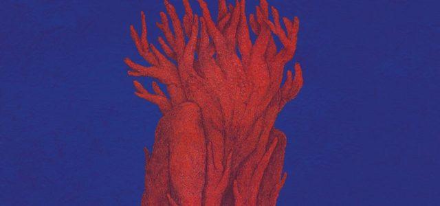Près de cinq ans aprèsl'abscons Ekphrön, les« papas» du dub live français viennent de sortir leur septième album studio sur Jarring Effects. Un opus déconcertant et expérimental qui s'éloigne du […]