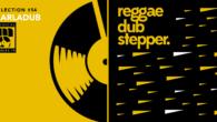 Tous les mois, Musical Echoes vous propose deux sélections 100% vinyles : l'une roots/digital et l'autre reggae/dub/stepper, plus actuelle. Ce mois-ci, c'est Garladub qui s'occupe du mix dub ! Créé […]
