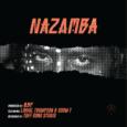 Sorti fin mai sur le label d'OBF, Dubquake Records, le premier album de George Nazamba Scott témoigne d'une belle maîtrise du chanteur et parolier jamaïcain.