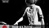 WARM UP ! Dans le sillage du maître japonais Mighty Massa, présent en 2015, le producteur d'Osaka Dub Kazman, joue pour la toutepremière fois au Dub Camp festival, dimanche 14 […]
